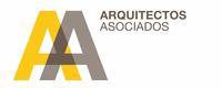 Arquitectos Asociados