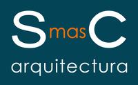 S+C ARQUITECTURA