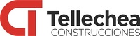 CONSTRUCCIONES TELLECHEA