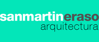 SAN MARTIN ERASO ARQUITECTURA