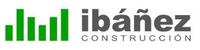 CONSTRUCCIONES IBAÑEZ